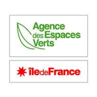 Agence des espaces verts de la région Île-de-France