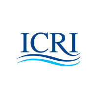 International Coral Reef Initiative