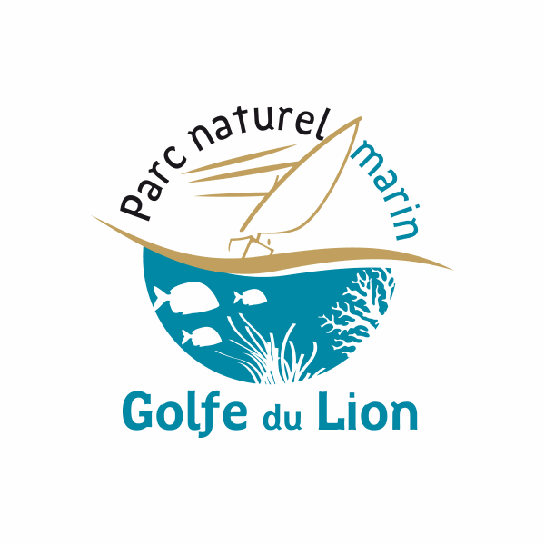 Parc naturel marin Golfe du Lion