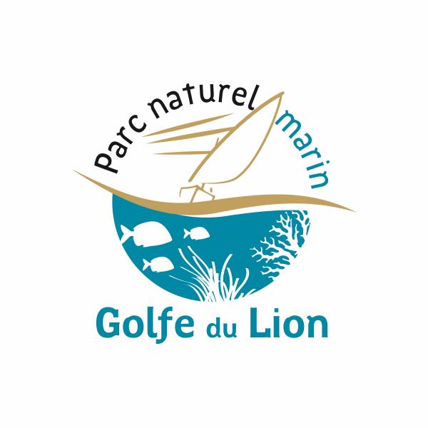 Parc naturel marin Golfe du Lion